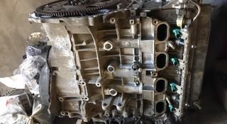 Двигатель от Камри 30 за 150 000 тг. в Нур-Султан (Астана)