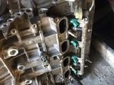 Двигатель от Камри 30 за 130 000 тг. в Нур-Султан (Астана) – фото 2
