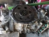 Двигатель от Камри 30 за 130 000 тг. в Нур-Султан (Астана) – фото 3