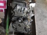 Двигатель от Камри 30 за 130 000 тг. в Нур-Султан (Астана) – фото 4
