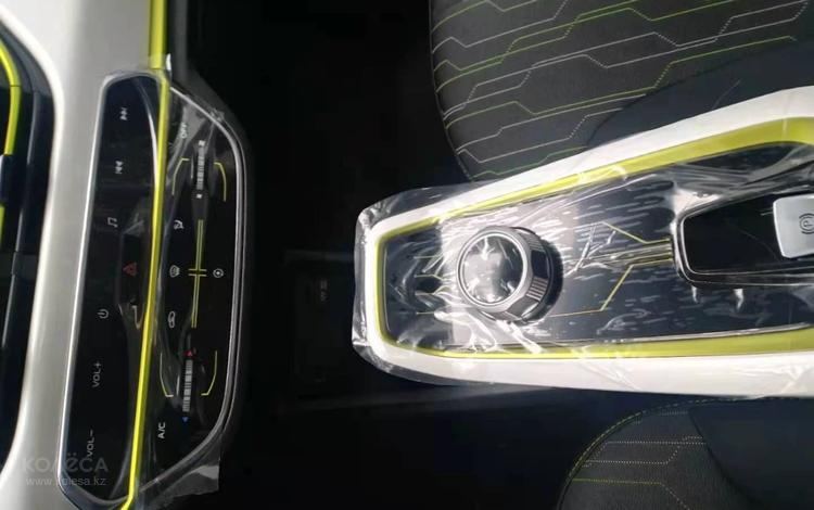Changan Benben EV 2021 года за 8 500 000 тг. в Алматы