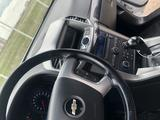 Chevrolet Captiva 2013 года за 6 200 000 тг. в Нур-Султан (Астана) – фото 5
