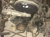Мотор за 100 тг. в Нур-Султан (Астана) – фото 2