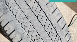 Bridgestone Dueler H/T за 80 000 тг. в Алматы