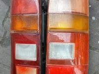 Задние фары фонари за 8 000 тг. в Алматы