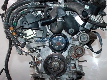 Двигатель на Lexus за 203 000 тг. в Алматы – фото 4
