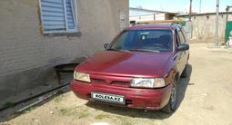 Nissan Sunny 1993 года за 670 000 тг. в Актобе