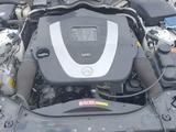 Двигатель 272 на мерседес за 3 000 тг. в Алматы