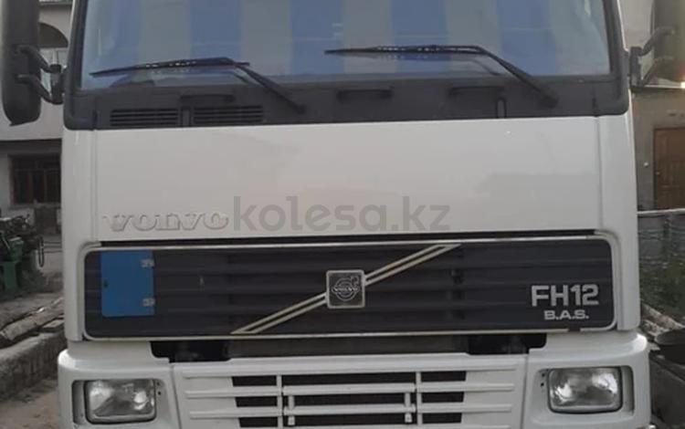 Volvo 2000 года за 15 000 000 тг. в Шардара