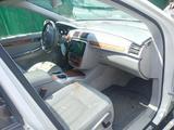 Mercedes-Benz R 350 2006 года за 5 100 000 тг. в Алматы – фото 4
