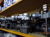 Турбина Мерседес 814 ОМ364 LA в Шымкент – фото 5