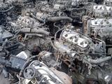 Контрактные АКПП из Японий на Mitsubishi Outlander 4b12 2.4Об Вариатор за 120 000 тг. в Алматы – фото 2