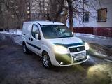Fiat Doblo 2008 года за 2 550 000 тг. в Павлодар