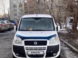 Fiat Doblo 2008 года за 2 550 000 тг. в Павлодар – фото 2