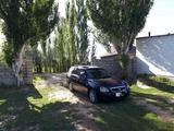 ВАЗ (Lada) 2171 (универсал) 2013 года за 2 000 000 тг. в Туркестан – фото 4