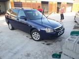 ВАЗ (Lada) 2171 (универсал) 2013 года за 2 000 000 тг. в Туркестан – фото 5