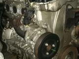 Двигатель на G4KE на хундай кия митсубиси в Кокшетау