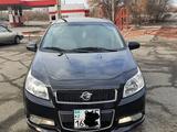Chevrolet Nexia 2020 года за 4 600 000 тг. в Усть-Каменогорск