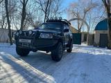 Nissan Patrol 1998 года за 5 200 000 тг. в Алматы