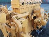 Двигатель Д160 в Алматы – фото 3