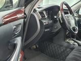 Lexus LX 570 2013 года за 23 600 000 тг. в Петропавловск – фото 5