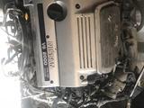 Двигатель за 240 000 тг. в Алматы – фото 3