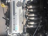 Двигатель за 240 000 тг. в Алматы – фото 4