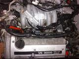 Двигатель за 240 000 тг. в Алматы – фото 5