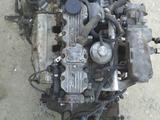 Двигатель и коробка Daewoo Espero за 170 000 тг. в Алматы