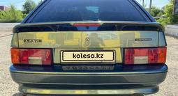 ВАЗ (Lada) 2114 (хэтчбек) 2012 года за 1 100 000 тг. в Уральск – фото 4