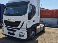Iveco  STRALIS 2015 года за 15 500 000 тг. в Алматы