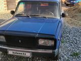 ВАЗ (Lada) 2104 2007 года за 500 000 тг. в Костанай
