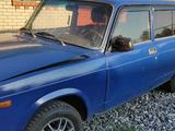ВАЗ (Lada) 2104 2007 года за 500 000 тг. в Костанай – фото 2