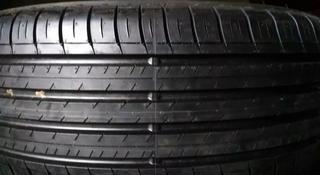 Летняя шина Dunlop 215/55r16 Enasave es300 за 29 000 тг. в Алматы
