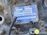 Двигатель и коробка в Актау – фото 3