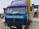 Mercedes-Benz  814 1994 года за 5 800 000 тг. в Алматы – фото 2