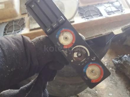 На бмв регулятор печки за 7 000 тг. в Караганда
