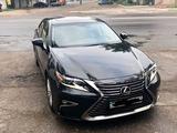 Lexus ES 200 2015 года за 12 000 000 тг. в Павлодар