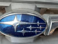Решетка за 15 000 тг. в Алматы