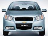 Chevrolet Nexia 2020 года за 4 490 000 тг. в Кызылорда – фото 2