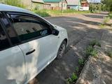 Volkswagen Polo 2015 года за 4 150 000 тг. в Петропавловск – фото 2