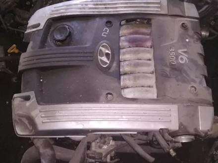 Двигатель в сборе за 700 000 тг. в Алматы – фото 11