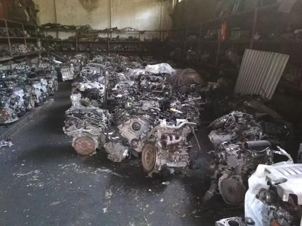 Двигатель в сборе за 700 000 тг. в Алматы – фото 13