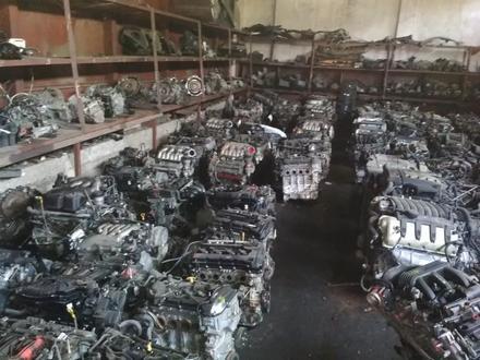 Двигатель в сборе за 700 000 тг. в Алматы – фото 16