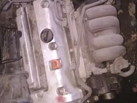 Двигатель в сборе за 700 000 тг. в Алматы – фото 7