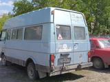 Volkswagen Transporter 1993 года за 1 400 000 тг. в Тараз – фото 4