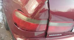 Honda Accord 1998 года за 1 800 000 тг. в Талгар – фото 3