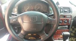 Honda Accord 1998 года за 1 800 000 тг. в Талгар – фото 5