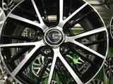 Диски Lexus 570 за 250 000 тг. в Нур-Султан (Астана) – фото 2