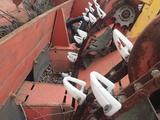 Лидсельмаш  Л 207 2008 года за 1 200 000 тг. в Павлодар – фото 2
